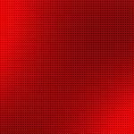 東京都 ダリアレーヌ ☆お年玉企画?☆締切間近!☆両脇1年 ポッキリ! 3150円♪